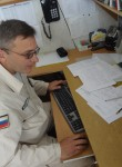aleks, 42  , Rostov