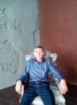 Andrey, 42  , Almaty