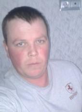 Evgeniy , 35, Russia, Nizhniy Novgorod