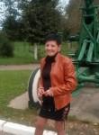 Larisa, 56  , Torzhok