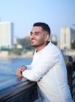 Esslam, 20  , Al Mansurah