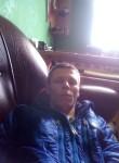 Vadim, 33  , Kamyshlov