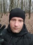 Roman, 37, Lubny