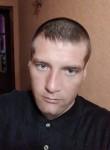 Roman, 36, Lubny