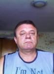 Sergey, 60  , Lipetsk