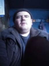 Aleksandr Viktor, 38, Ukraine, Uman