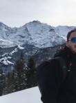 DaviDjian, 35  , Geneve