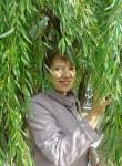 Anna, 47, Orenburg