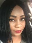 Blessing, 30, Lagos