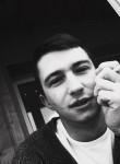 Artyem Tishchenko, 22  , Smila