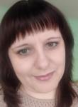 Olga, 34  , Vawkavysk