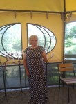Tamara, 52  , Brest