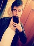 Igor, 24  , Naberezhnyye Chelny