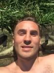 Zhivoy , 36, Pechora