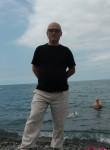priosto miha, 53  , Tbilisi