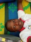 Radouane, 18  , Niamey