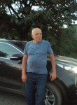 Anatoliy, 63  , Uglegorsk