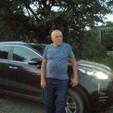 Anatoliy, 64  , Uglegorsk