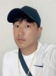 윤자, 37  , Seoul