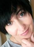 Maryana, 47  , Odessa