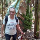 Andre, 54  , San Miguel