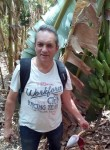 Andre, 52  , San Miguel