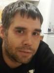 Zhenya, 35, Chelyabinsk