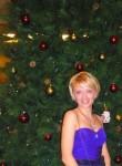 Elena, 43, Saint Petersburg