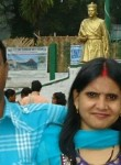 Amit, 36 лет, Patna