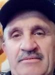 Vitaliy, 56  , Kharkiv