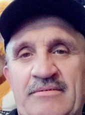 Vitaliy, 56, Ukraine, Kharkiv