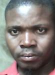 Beno Daben, 18  , Abomey-Calavi
