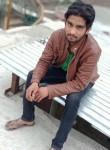 Shahbuddin, 18  , Kulu
