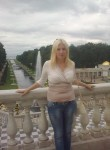 Valya, 40, Vologda