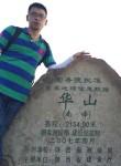 随便看看, 35  , Shanghai