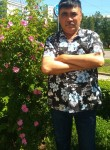 rustam, 52  , Ufa