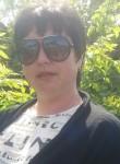 Natasha, 36  , Karagandy