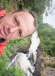 Sergey, 39  , Oktyabrsky