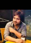 protype, 24, Lahore