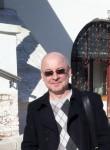 Andrey , 58, Zelenograd