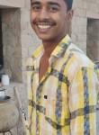 Mahaveer Singh, 18  , Jodhpur (Rajasthan)