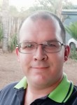 Sarel, 30  , Walvis Bay