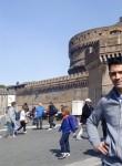 Serg, 48, Rome