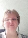 Olga, 51  , Beloretsk