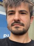 Niklas, 24  , Stuttgart
