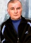 Mikhail, 59  , Elista