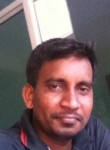 Alex, 35  , Narasapur