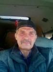 Andrey, 55  , Livny