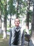 Aleksey, 46  , Krasnoye-na-Volge