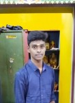 Praveen, 18  , Thanjavur